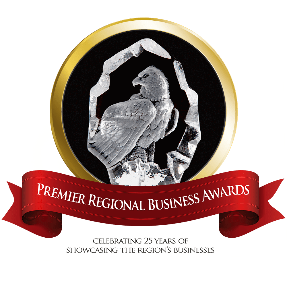 Premier Regional Business Award – People's Choice 2015
