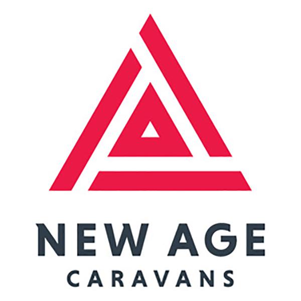 NewAgeCaravans