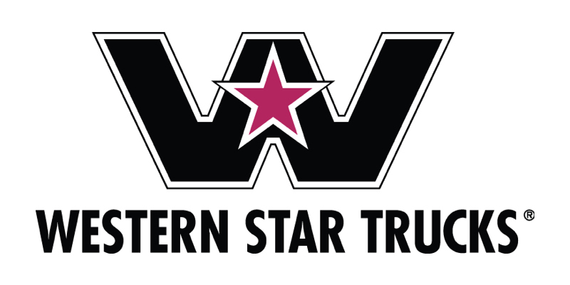 Western_Star