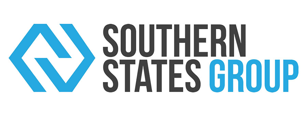 southern_states_group
