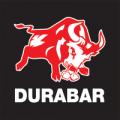 DurabarLogox200px
